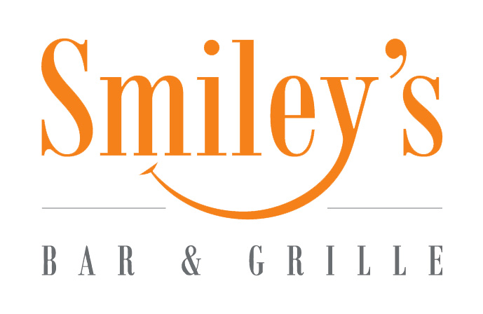 Smiley's Bar & Grille